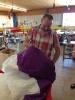 Ballonherstellung_5
